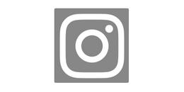 Link zur GPB College Instagram Seite